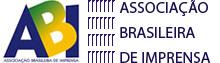 ABI | Associação Brasileira de Imprensa